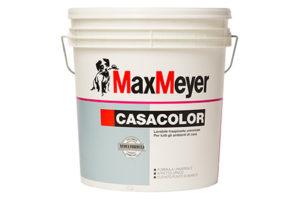 Casacolor