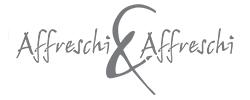 AFFRESCHI & AFFRESCHI