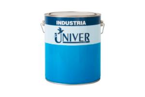 atoxal-bianco-univer-industria-230x230