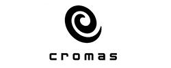CROMAS