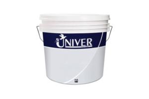 idroxal-bianco-univer-industria-230x230