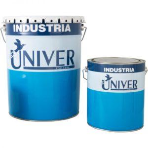 uniepox-primer-epossidico-univer-industria-600x600
