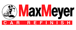 MAX MAYER CAR REFINISH