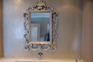 Vernice-decorativa-perlata