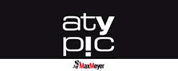 ATY PIC MAX MAYER