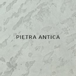 pietraantica