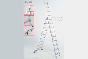 scala-alluminio-allungabile-doppia