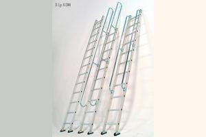 scala-alluminio-tronco-unico