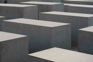 vernice-e-resina-effetto-cemento-urbano