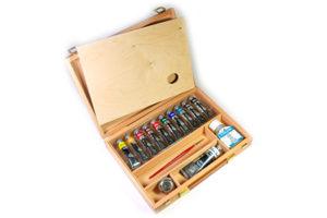 cassetta-in-legno-colori-acrilici-maimeri-polycolor-belle-arti_1