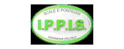 I.P.P.I.S.