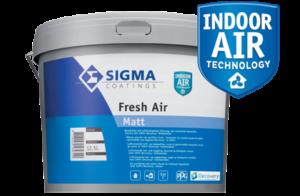 SC_1-Sigma-Fresh-Air