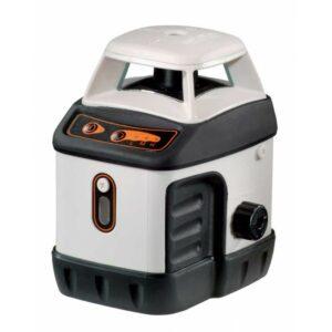 Laserline_Misurazione_elettronica