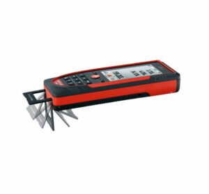 leica-disto-d810-touch-side-laser-distance-measure-799097_1